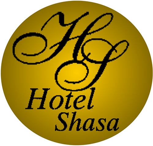 Hotel Shasa Roma